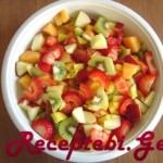 xilis salata