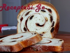 0-raisin-bread-0-edit