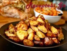 20111102-ultra-crispy-roast-potatoes-5