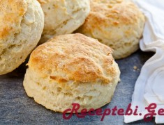 Flaky_Buttermilk_Biscuits-1