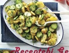 Potato-salad_potato-cucumber-salad-e1397679309525