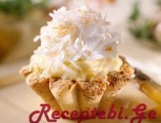 coconut-cream-tarts-l