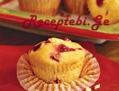 cornmeal-cranberry-muffins-l