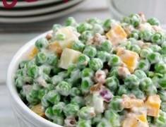 mwvanae bardis salata