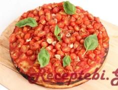 tomatoee