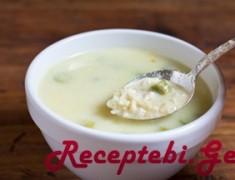 Avgolemono-Greek-Lemon-Rice-Soup-recipe-8