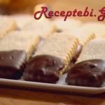 BX0123-4_Shortbread-Cookies_s4x3