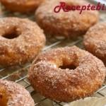 Baked_Pumpkin_Donuts_Side