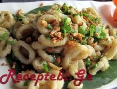 Butter-Pepper-Garlic-Squid