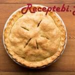 FNK_Apple-Pie_s4x3