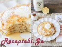 LemonRicottaPancakes2