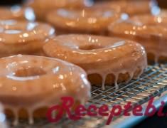 photo-doughnut-glazed