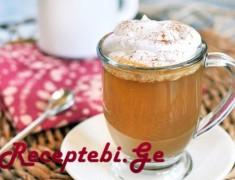 pumpkin-spice-latte_thumb_4
