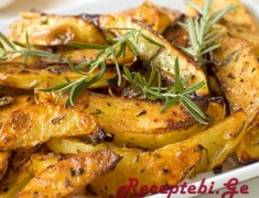 rosemary_garlic_roasted_potatoes_2
