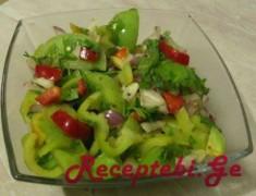 salatam wbvane pamidvrit