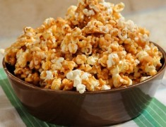 spicy-caramel-popcorn-mslb7061_vert