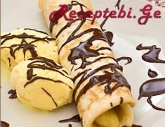 1317667653_banana-pancakes-400