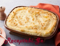 DX-0102_baked-mashed-potatoes-with-parmesan-cheese-and-bread-crumbs_s4x3.jpg.rend.sni12col.landscape