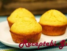 Maple-Cornbread-Muffins