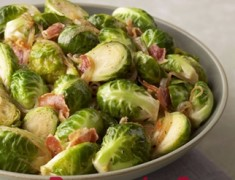 brussel-sprouts-onion-pancetta