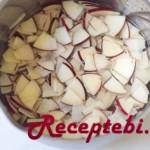 heirloom_apple_salad_recipe_3