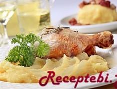 roasted-chicken-mashed-potato-17651262
