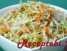 rusuli salata