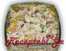 tkbili wiwakis salata