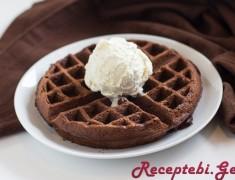 Cake-Mix-Waffles-4x3