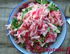 bolokis salata