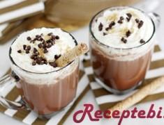 kakao nagebit