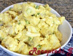 picnic-potato-salad-18
