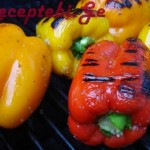 roasted-peppers-photo-1024x768