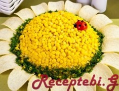 salata mzesumzira