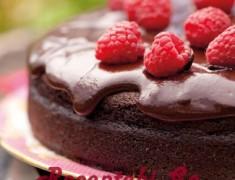 samarxvo torti