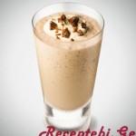 shokoladis-koqteili