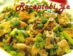 skosa-da-kartofilis-salati