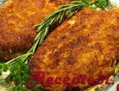 Bread-Crumbs-Chicken-Recipe