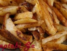 baked-chili-french-fries