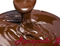 flowing-chocolate-ganache-istock