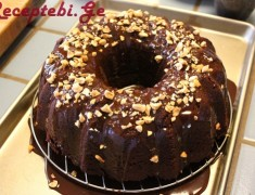 glazed_triple_chocolate_cake_6