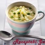 kartoffilis supi bardit