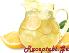 limonchelo