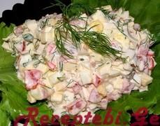 sabostneuli salata xorcit