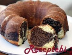 Marble-cake-21