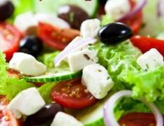 berdznuli salata
