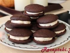 chocolate-whoopie-pies