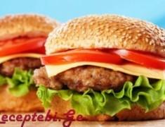 hamburgerebi