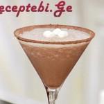 kakaos koqteili