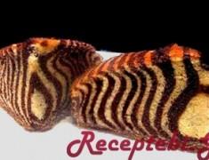namcxvari zebra